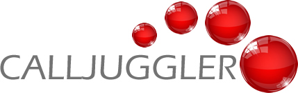 CallJuggler Phone Tracking Software